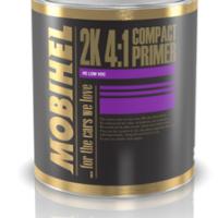 Mobihel 2k edző 0,25l