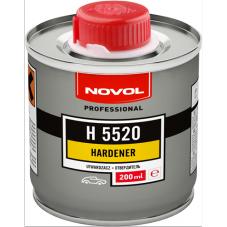 Novol 5520 normál edző 0,20 L