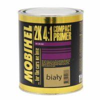 MOBIHEL 2K HS 4:1 kompaktprimer low VOC 1l