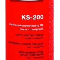 KS-200 Üregvédő 1l