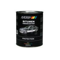 Motip bitumen alvázvédő 1,3kg