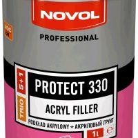 Novol protect 330 füller 1l 5+1