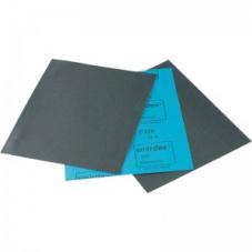 Smirdex kézi vizes csiszolópapír p2000/p2500