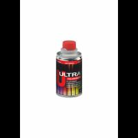ULTRA edző U 100 töltőalapozóhoz 0,08l
