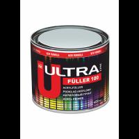 Ultra füller 0,4l