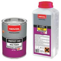 Novol protect 340 washprimer  1l+edző(1L) 2K