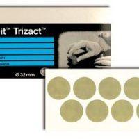 3M Trizact csiszolóbélyeg, 32 mm, A5,