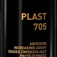 Plast 705 tapadásjavító 0,5l