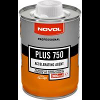 Novol 750 száradásgyorsító 0,3l