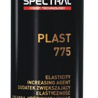 Plast 775 rugalmasító adalék 0,5l