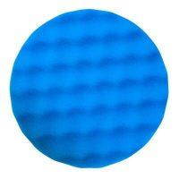 3M™ Perfect-It™ Ultrafine kék polírszivacs, 150 mm, PN50388