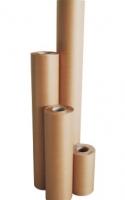 Nártonpapír (maszkoló papír) 30cm-es Novol