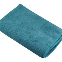 Novol mikrokendő kék