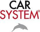 CarSystem fém keverőpálca 2:1 –  4:1 nagy